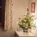 Bester Weihnachtseinkauf (bis jetzt)