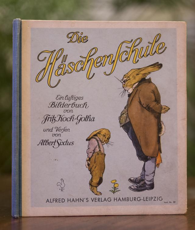 haeschenschule1