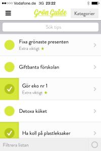 grueneapp_3