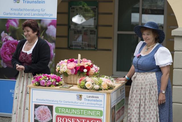 rosenfest_6