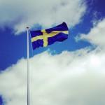 Schweden-TV-Tips