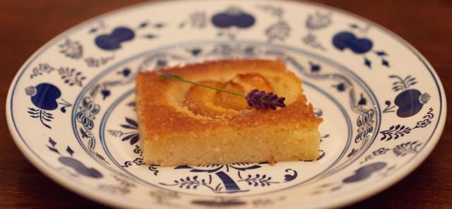 aprikosenkuchen_1
