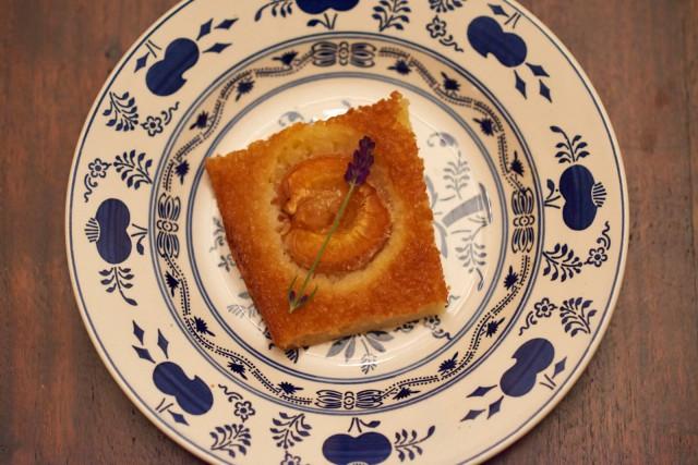 aprikosenkuchen_2