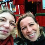 Kathis Stockholm-Tipps, Teil 1 – Vom Wohnen und Essen in Stockholm
