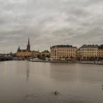 Kathis Stockholm-Tipps, Teil 2 – Vom Shoppen in Stockholm und Schweden