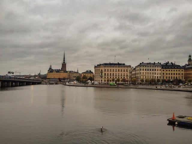 stockholm_19
