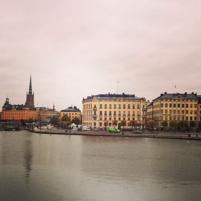 stockholm_20