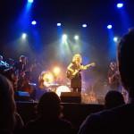Kathis Stockholm-Tipps – Das Konzert von Sofia Karlsson oder der offizielle Grund für die Stockholmreise
