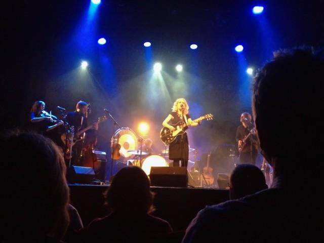 stockholm_45