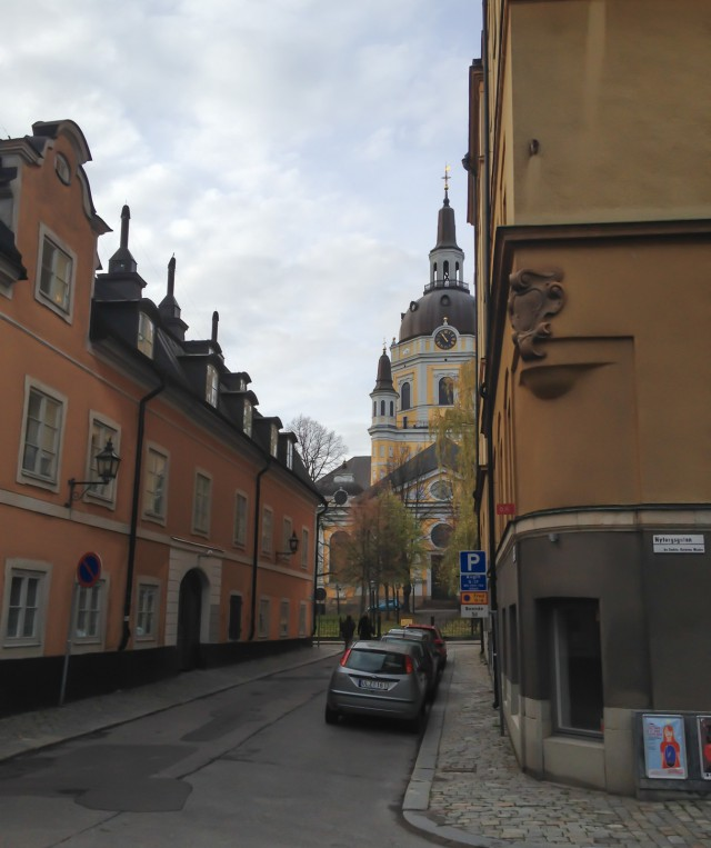 stockholm_60