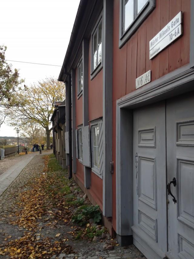 stockholm_61