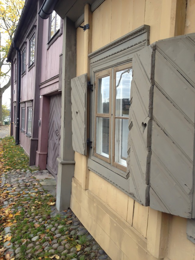 stockholm_62