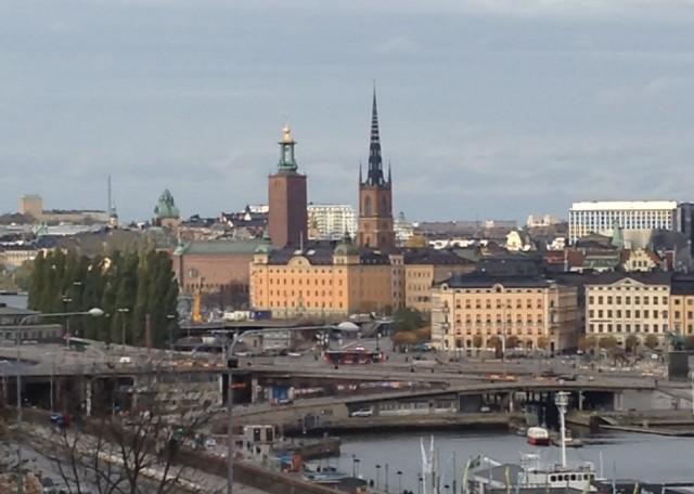 stockholm_64