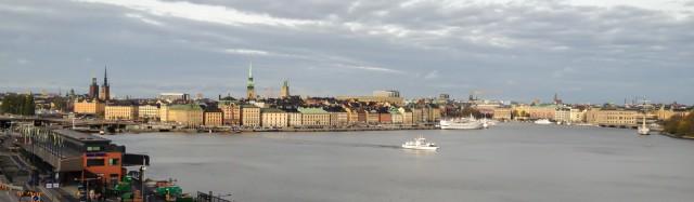 stockholm_66