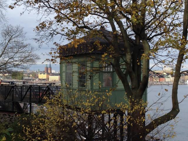 stockholm_68