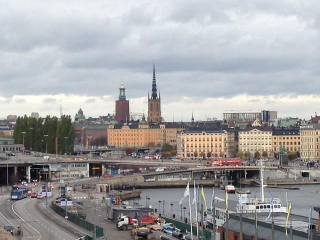 stockholm_72