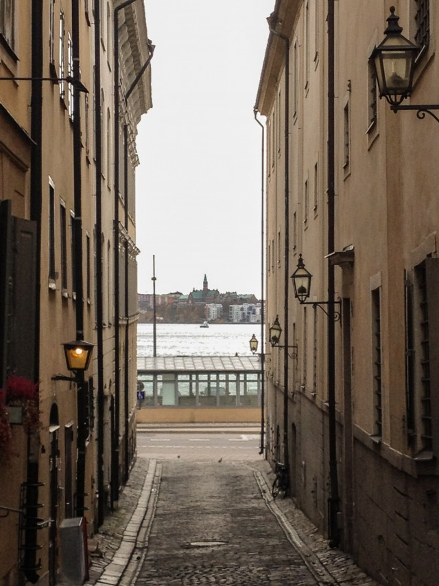 stockholm_32