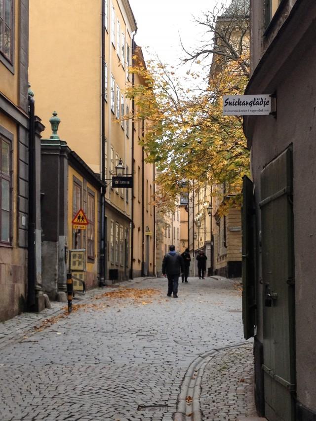 stockholm_33