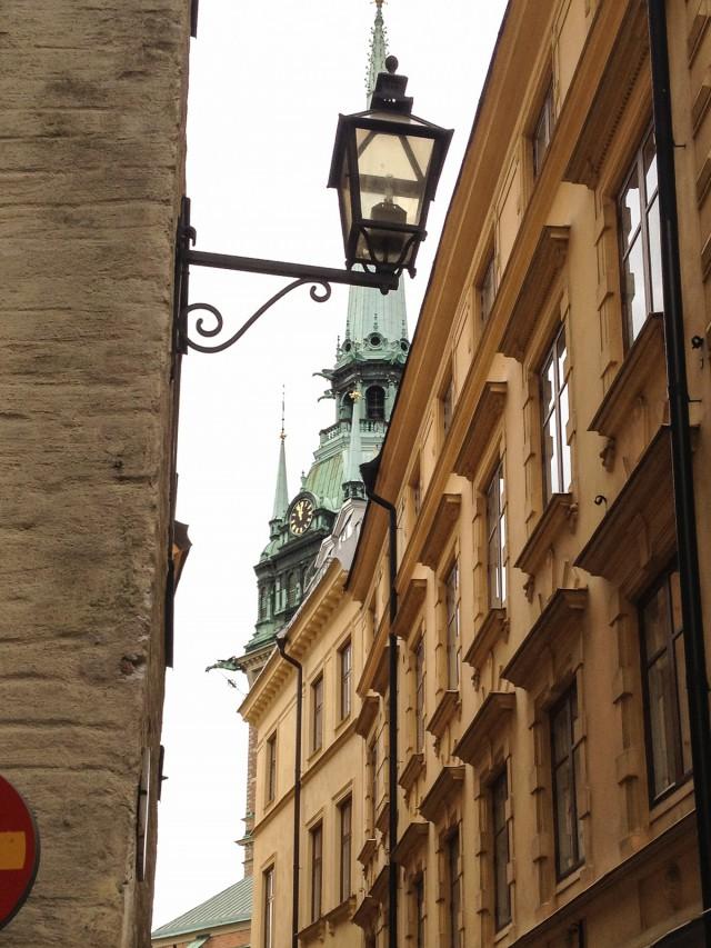 stockholm_35