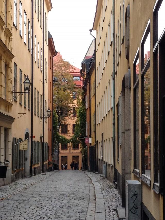 stockholm_36