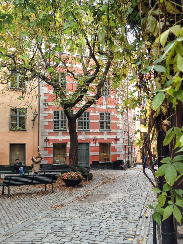 stockholm_37