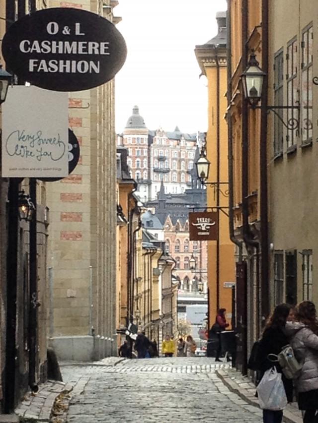 stockholm_38