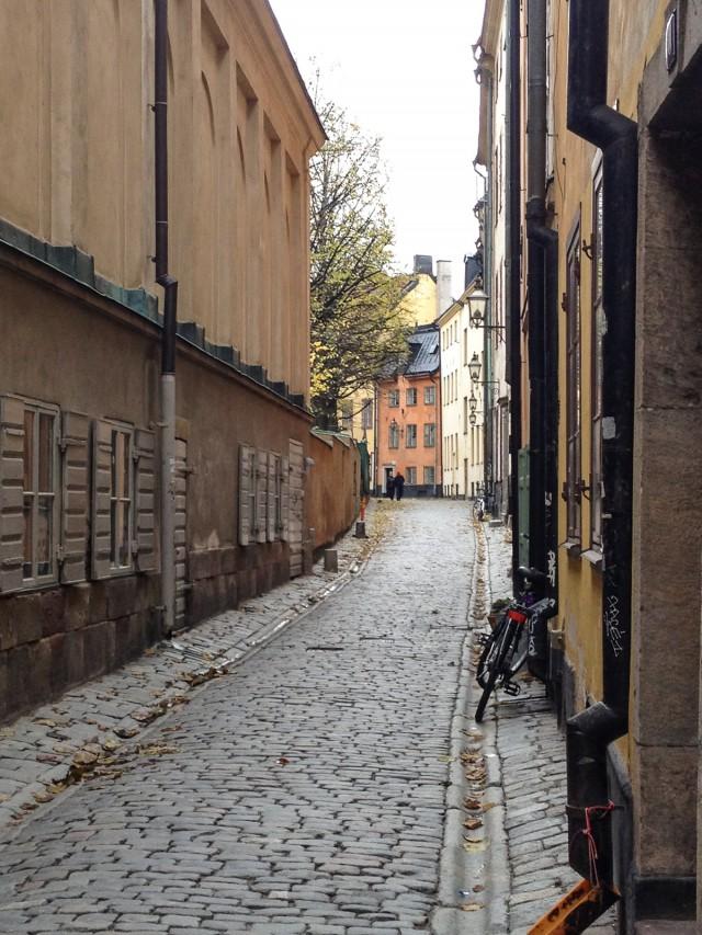stockholm_39