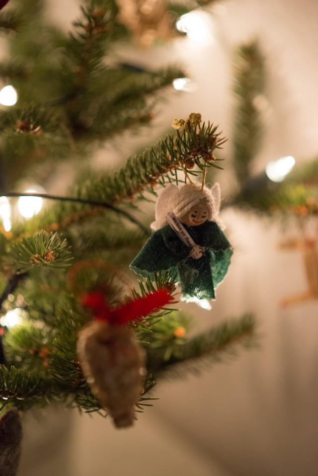 weihnachtsbaum_2