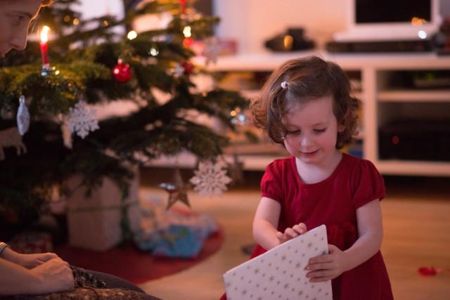 weihnachtsbaum_6