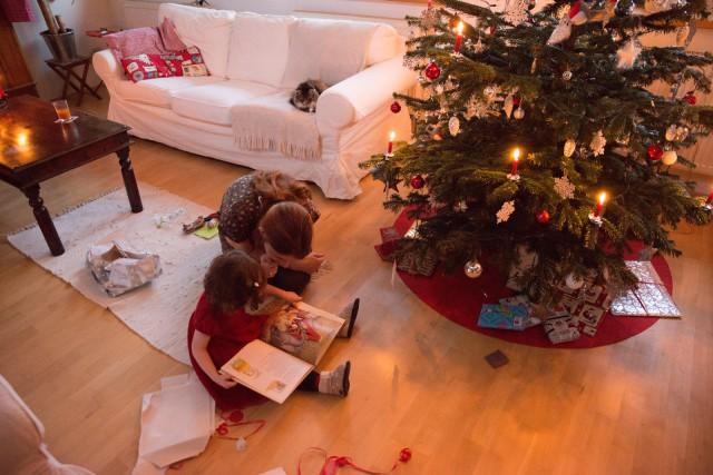 weihnachtsbaum_3