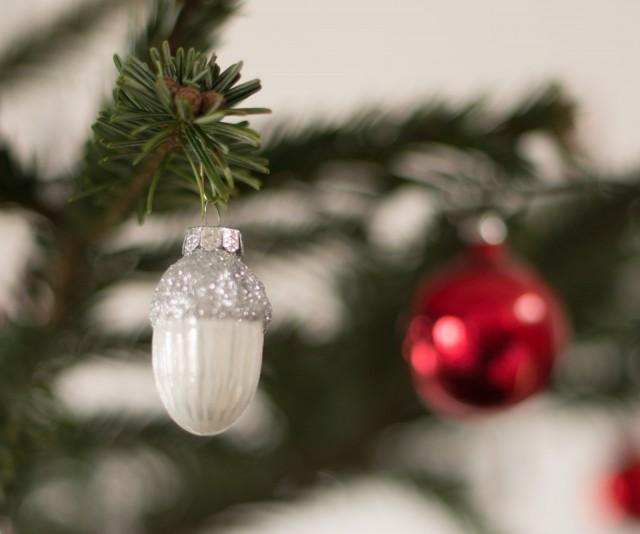 weihnachtsbaum_21