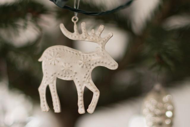 weihnachtsbaum_20