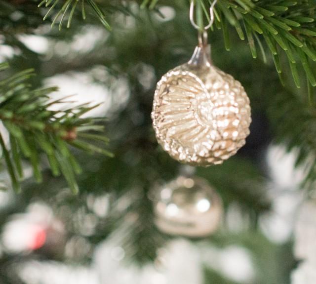 weihnachtsbaum-19