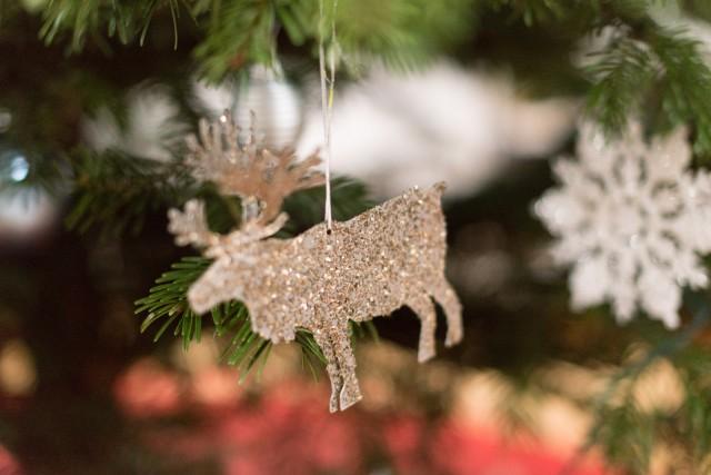weihnachtsbaum_16