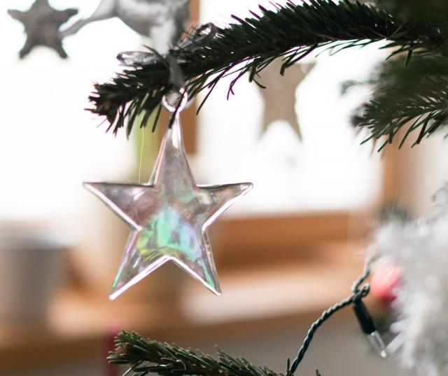 weihnachtsbaum_15