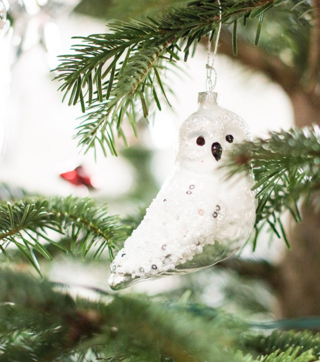 weihnachtsbaum_14