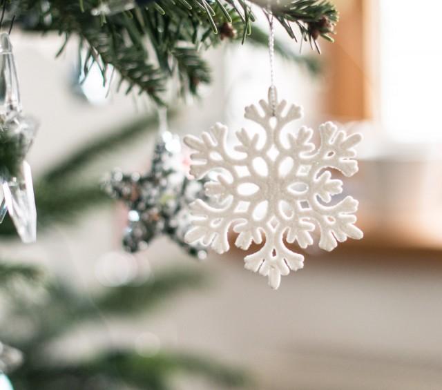weihnachtsbaum_12