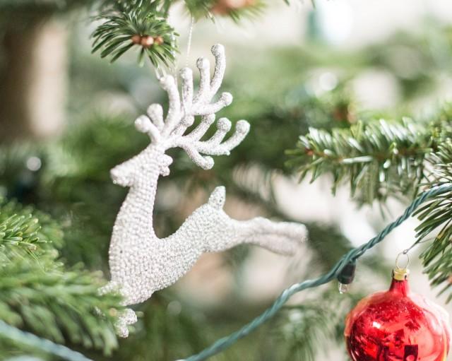 weihnachtsbaum_11
