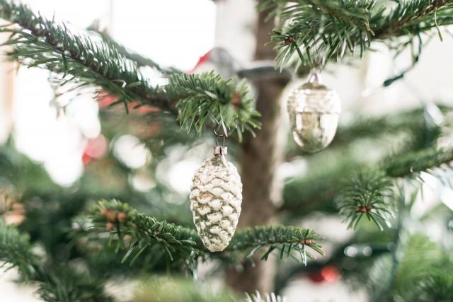 weihnachtsbaum_10
