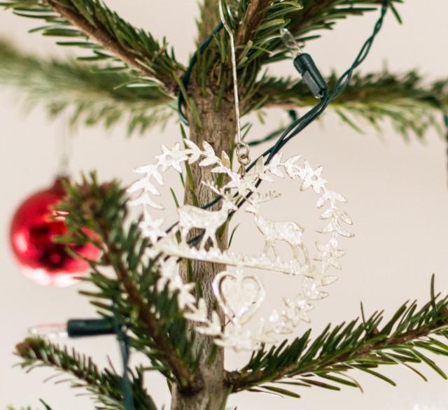 weihnachtsbaum_9
