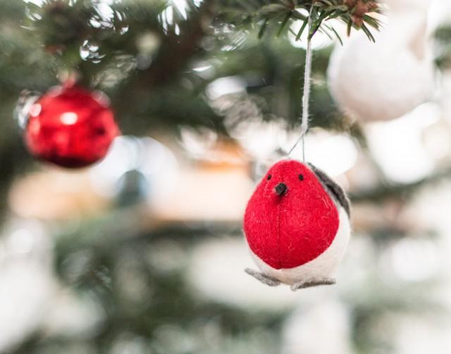 weihnachtsbaum_8