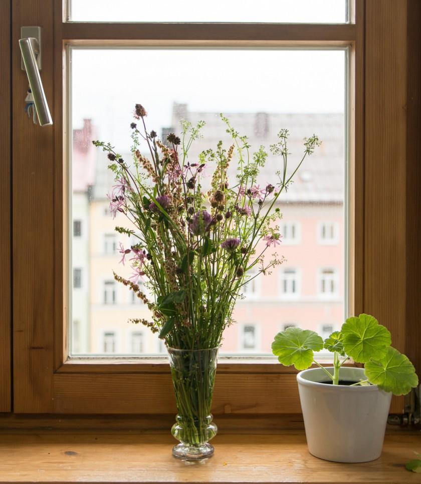 flowerfriday_mai1