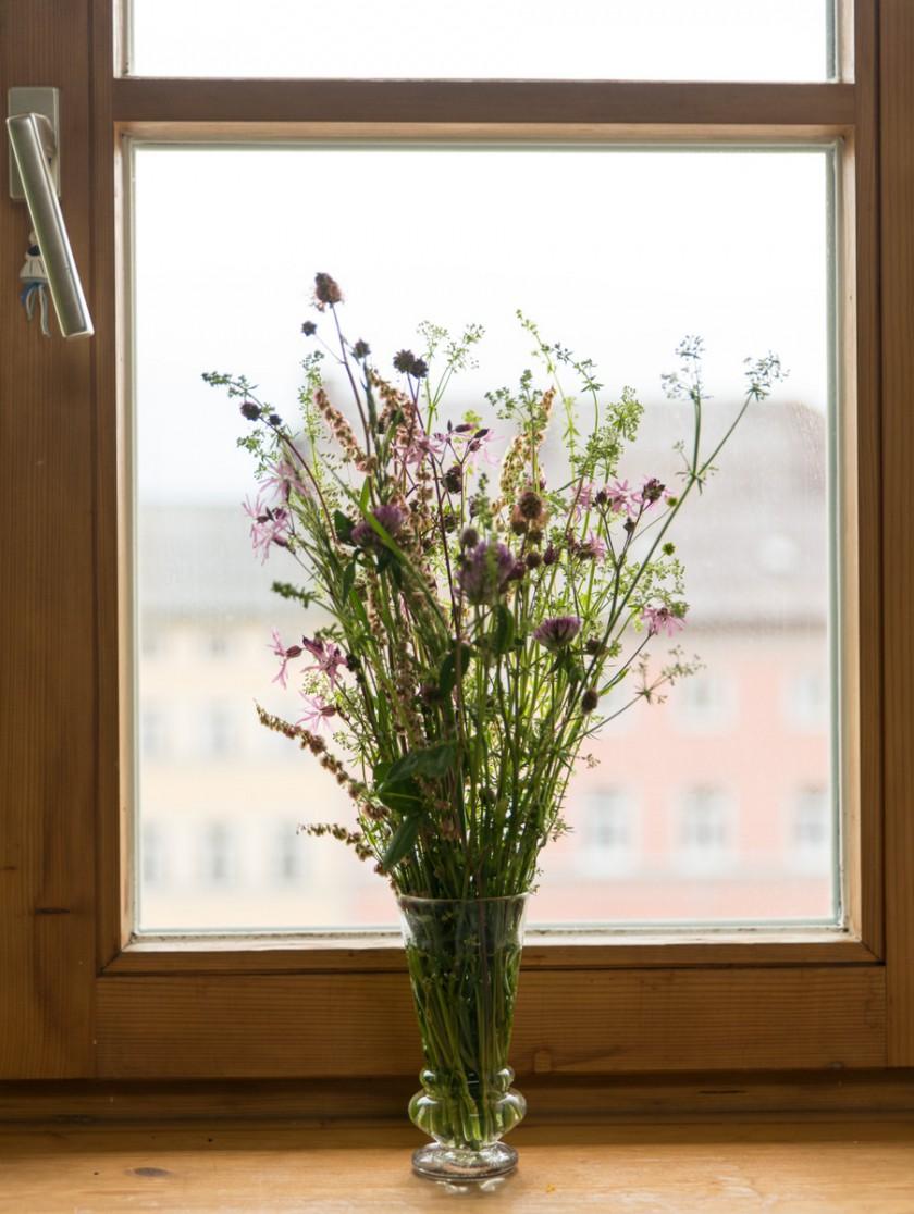 flowerfriday_mai2
