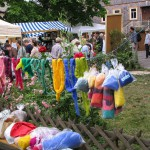 muehlenfest2008_18