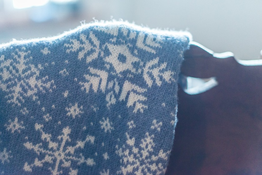 snowfl<ke_18