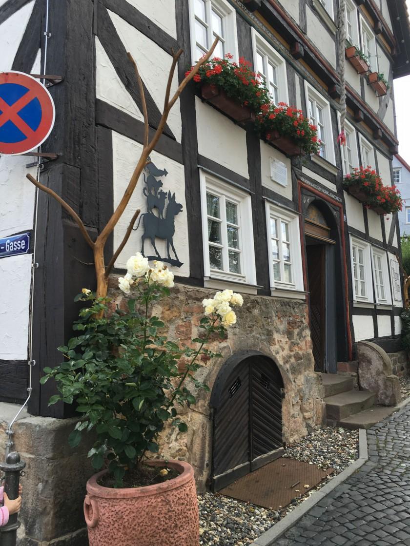 maerchenhaus_5