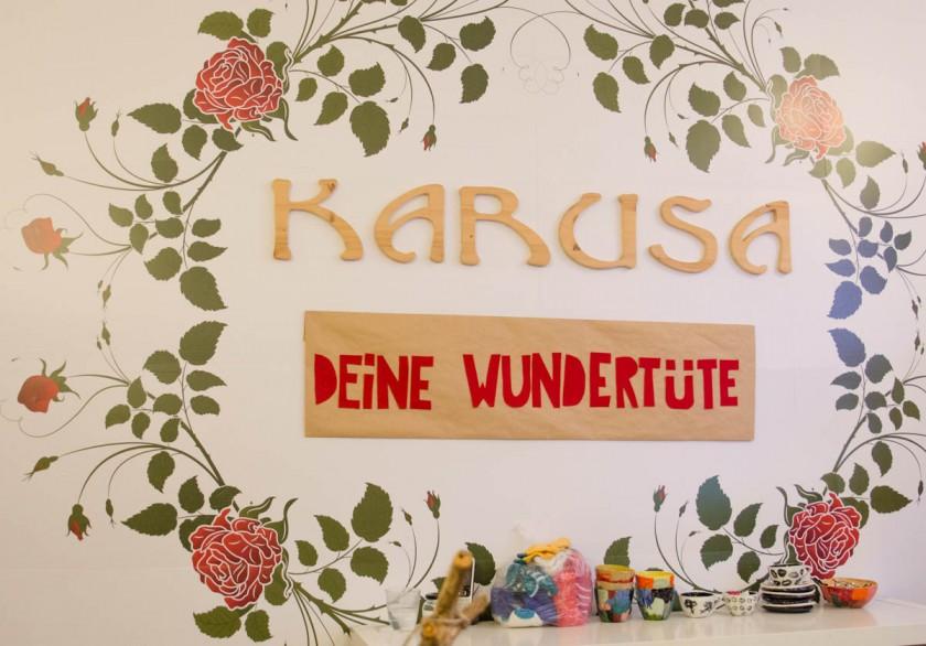 karusa_2