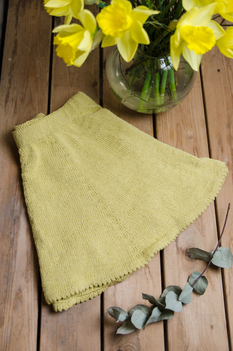 knittingforolive_3