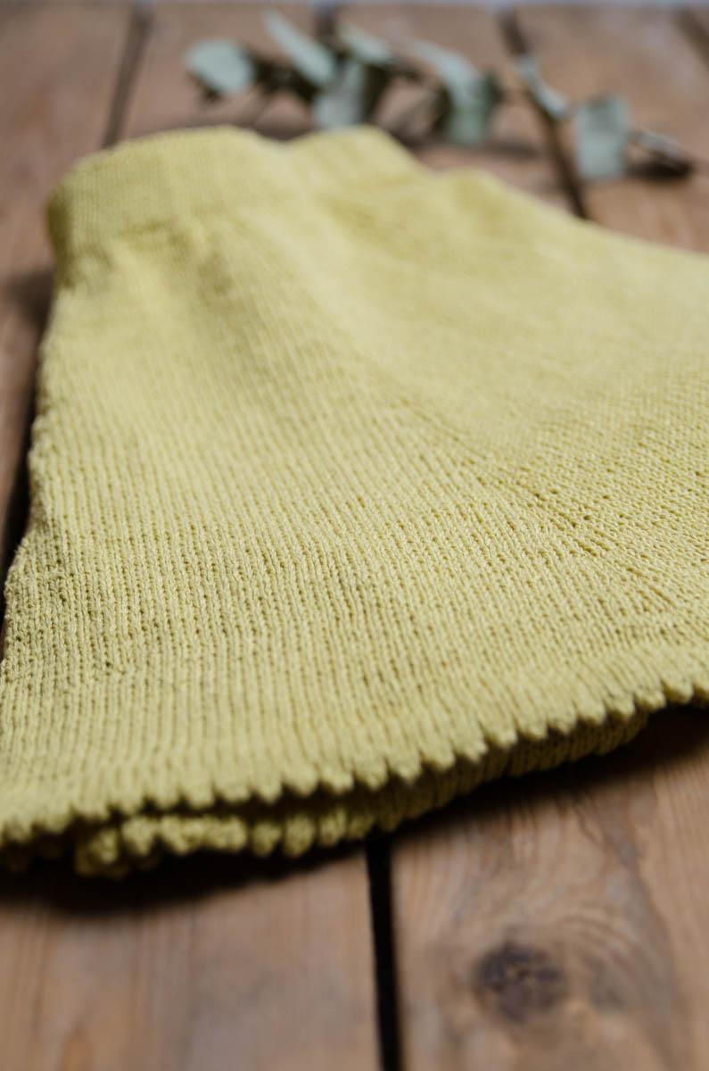 knittingforolive_2