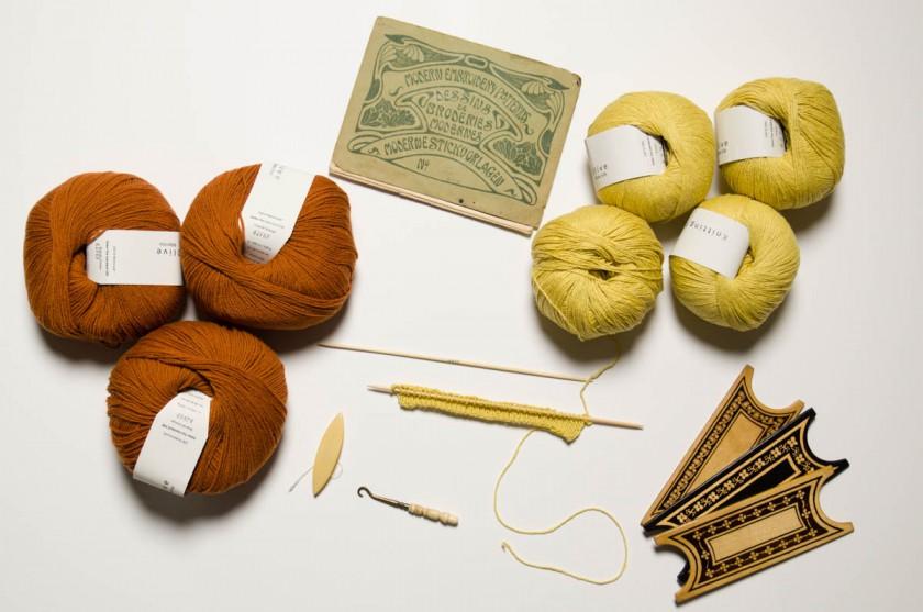 knittingforolive_1